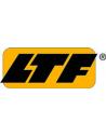 Manufacturer - Ltf