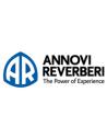 Manufacturer - Annovi