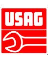 Manufacturer - Usag