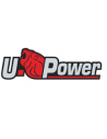 Manufacturer - U-Power