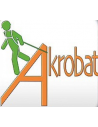 Manufacturer - Akrobat