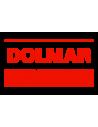 Manufacturer - Dolmar