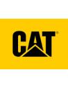 Manufacturer - Cat
