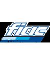 Manufacturer - Fiac Compressori Aria