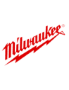 Manufacturer - Milwaukee Tools