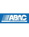 Manufacturer - Abac
