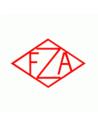 Manufacturer - FZA